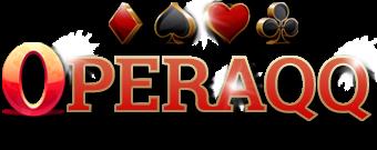 logo operaqq
