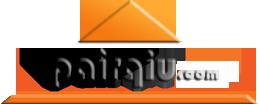 logo pairqiu