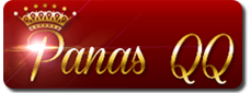 logo panasqq
