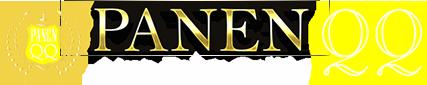 logo panenqq