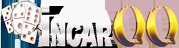 logo pantauqq