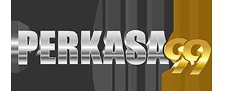 logo perkasa99
