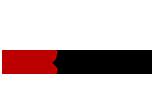 logo piritkartu