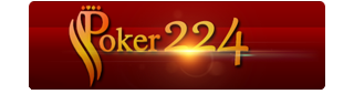 logo poker224