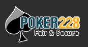 logo poker228