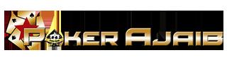 logo pokerajaib