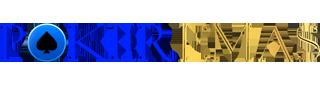 logo pokeremas