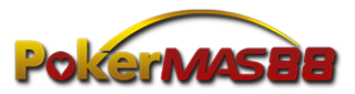 logo pokermas88