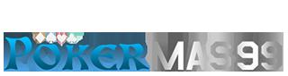 logo pokermas99