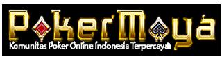logo pokermaya