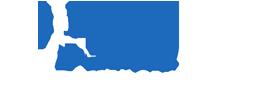 logo pokeroll