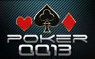 logo pokerqq13