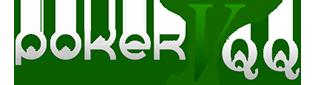 logo pokervqq