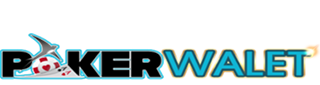 logo pokerwalet