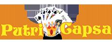 logo putricapsa