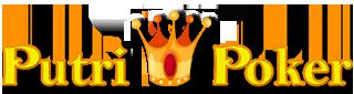 logo putripoker