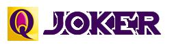 logo qjoker