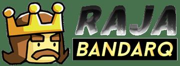 logo rajabandarq