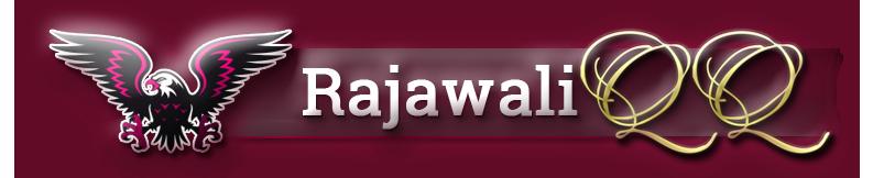 logo rajawaliqq