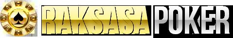 logo raksasapoker