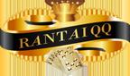 logo rantaiqq