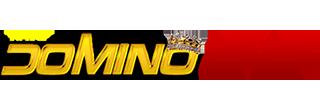 logo ratudomino88