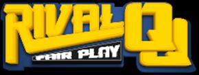 logo rivalqq