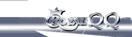 agen royalqq