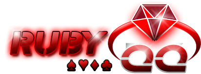 logo rubyqq
