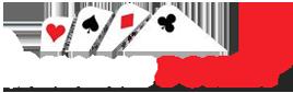 logo sahabatpoker
