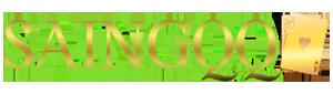 logo saingqq