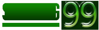 logo sakong99