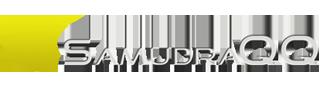 logo samudraqq