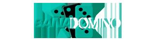 logo sanadomino