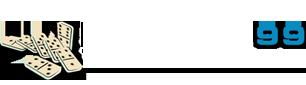 logo sarana99