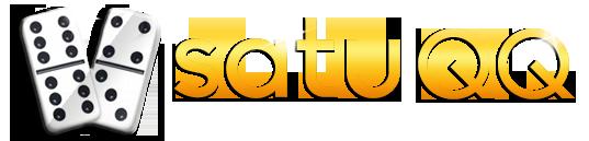 logo satuqq