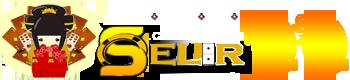 logo selirqq