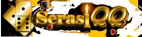 logo serasiqq