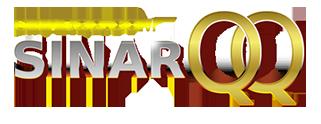 logo sinarqq