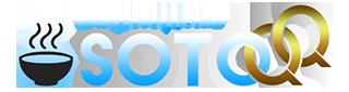 logo sotoqq