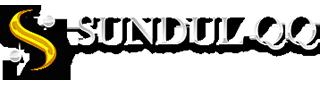 logo sundulqq