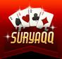 logo suryaqq