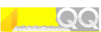 logo tajirqq