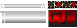 logo tangkasqq