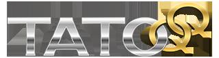 logo tatoqq