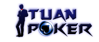logo tuanpoker