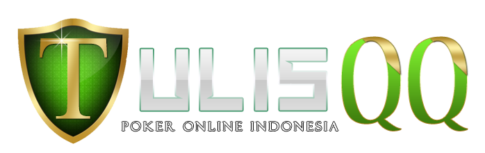 logo tulisqq