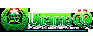 logo utamaqq