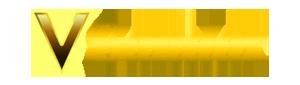 logo vbandar