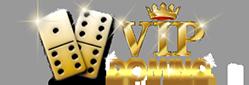 logo vipdomino
